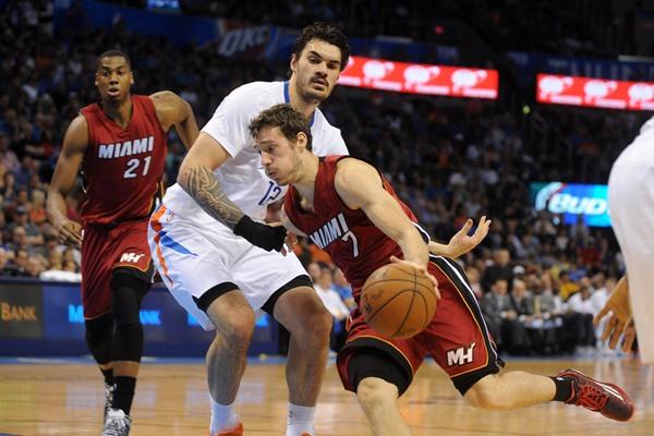 Daily FanDuel Fantasy Basketball Picks: March 25, 2015