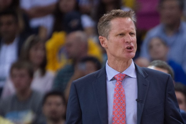 Profiling Top NBA Coach of the Year Candidates