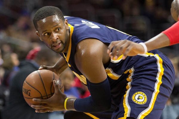 Daily FanDuel Fantasy Basketball Picks: April 14, 2015