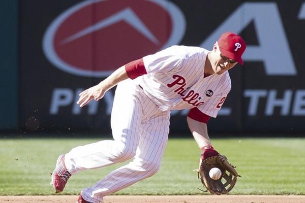 Daily Fantasy Baseball Picks: April 16, 2015