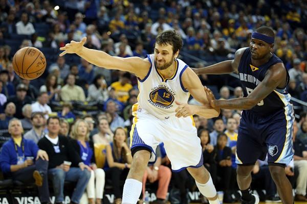 10 Most Important Role Players Heading into the NBA Playoffs