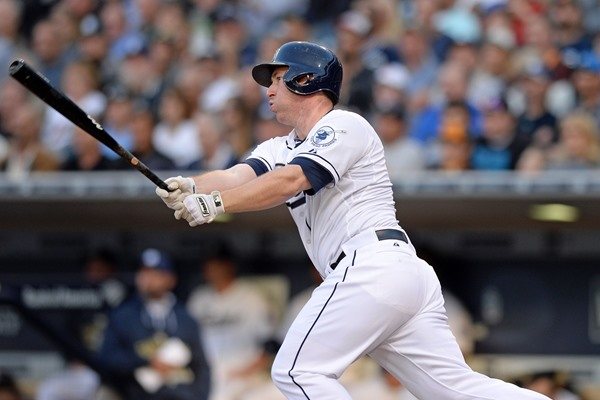 Daily Fantasy Baseball Picks: April 20, 2015