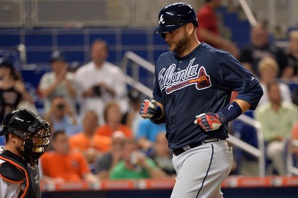 Daily Fantasy Baseball Picks: April 30, 2015