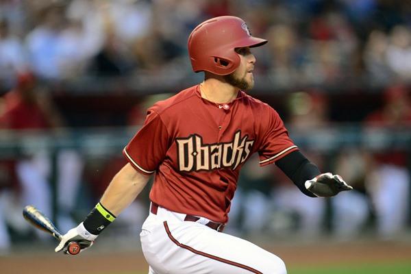 Daily Fantasy Baseball Picks: May 2, 2015