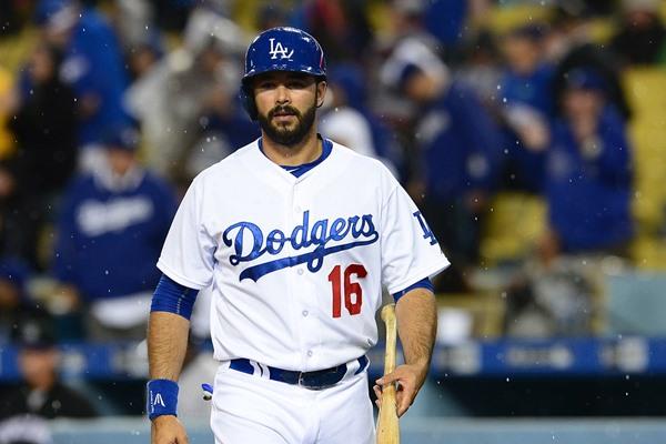 Daily Fantasy Baseball Picks: May 17, 2015