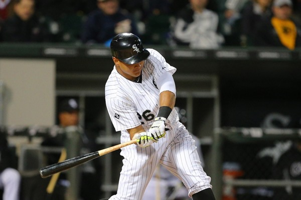 Daily Fantasy Baseball Picks: May 18, 2015