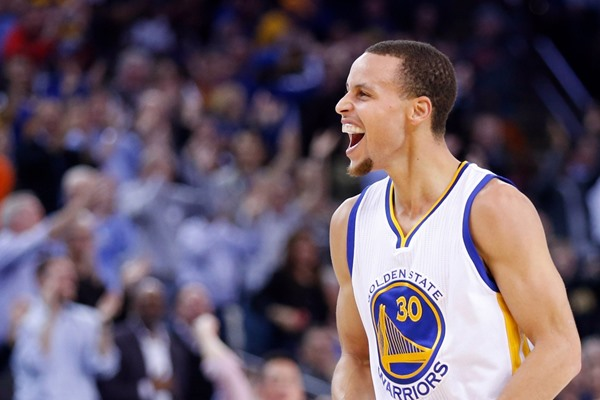NBA Western Conference Finals Preview: Warriors-Rockets
