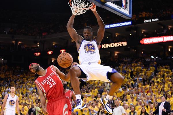 Daily FanDuel Fantasy Basketball Picks: May 20th & 21st