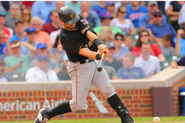 Daily Fantasy Baseball Picks: May 26, 2015