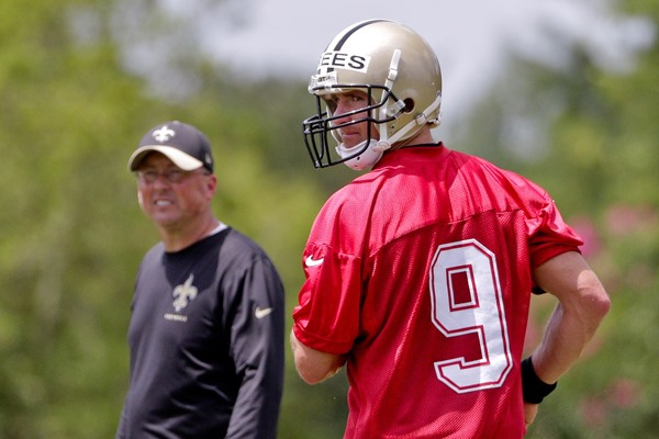 Biggest Question for Each NFC South Team