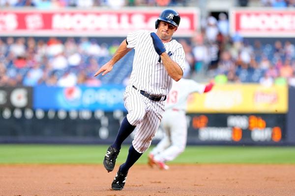 Daily Fantasy Baseball Picks: June 25, 2015
