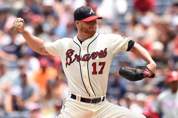 Daily Fantasy Baseball Picks: July 30, 2015