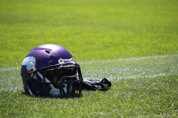 2015 Minnesota Vikings Training Camp: Day-Four News and Notes