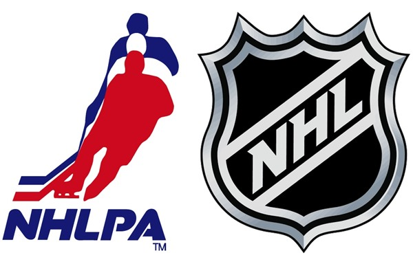 GAME ON! NHLPA and NHL Reach Agreement