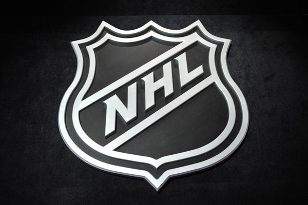 NHL Expansion: Phase II Underway