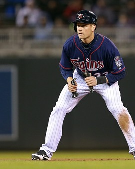 Justin Morneau - Chicago White Sox