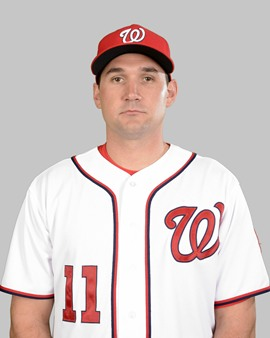 Ryan Zimmerman (1B)