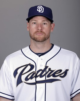 Chase Headley - New York Yankees