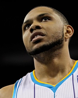 Eric Gordon - Houston Rockets