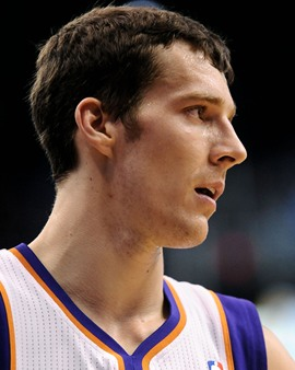 Goran Dragic (PG)