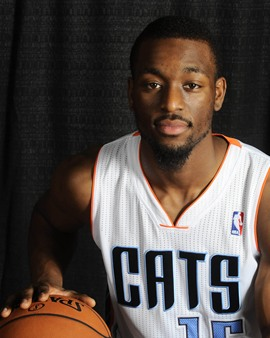 Kemba Walker (PG)