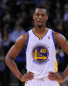 Harrison Barnes (SF)