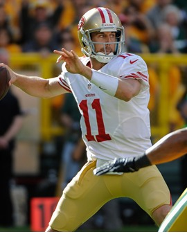 Alex Smith (QB)
