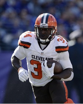Isaiah Crowell (RB)