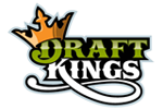 Click Here to Win Cash with DraftKings