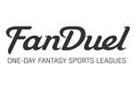 Click Here to Win Cash with FanDuel